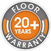 Garage Floor Warranty